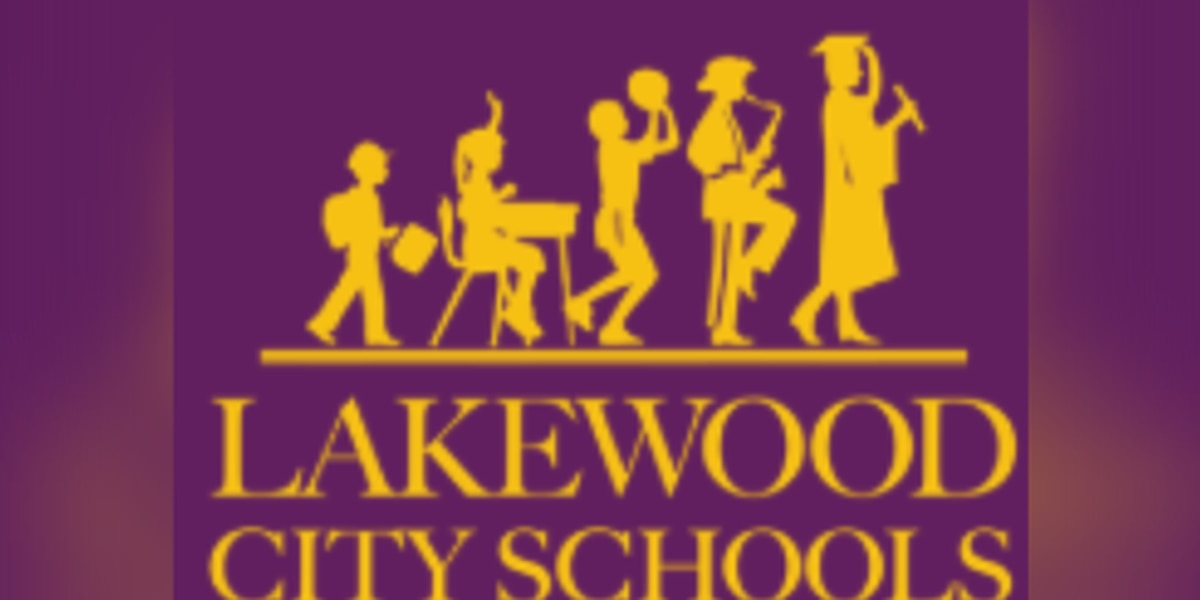 Lakewood City Schools presents plan for possible return to in-person learning