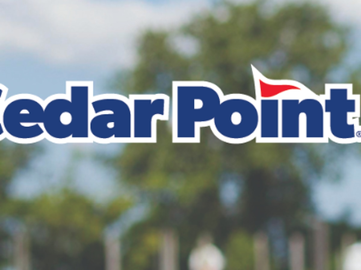 Cedar Point reopens after 'nearing capacity'