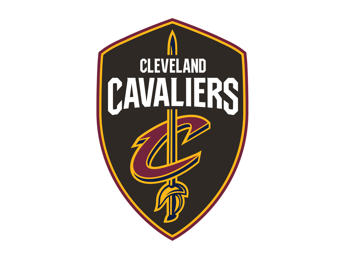 Cavaliers get fifth overall pick in 2020 NBA Draft