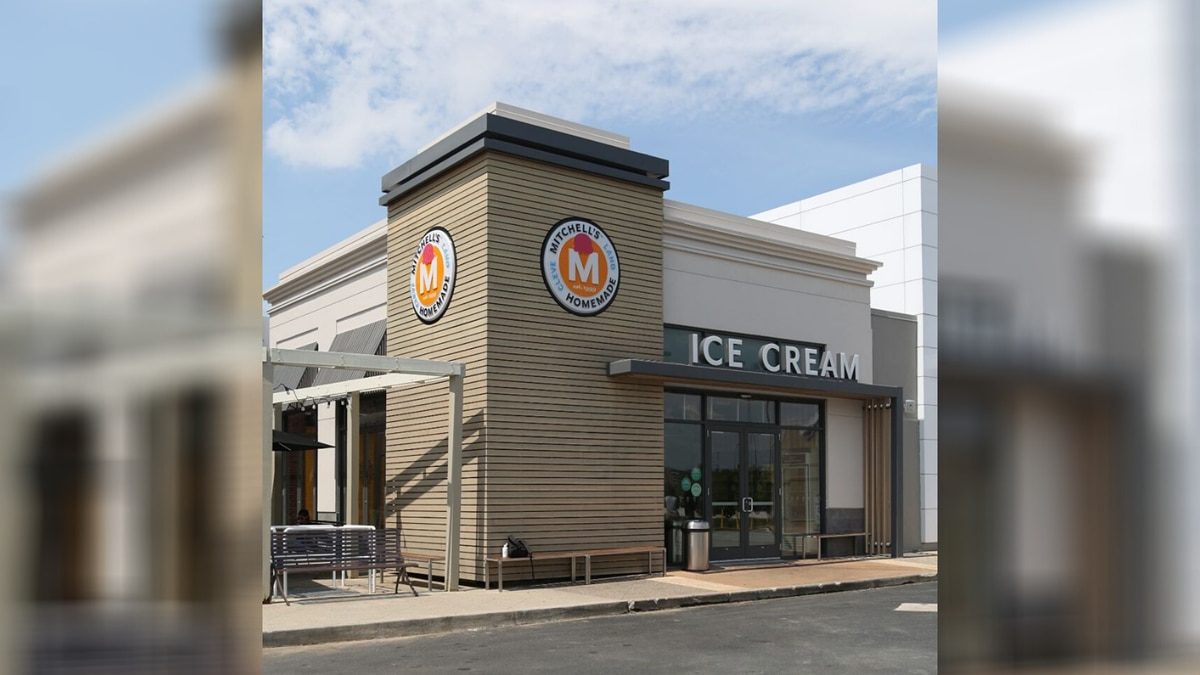 Mitchell's closes Beachwood shop after team member tests positive for COVID-19