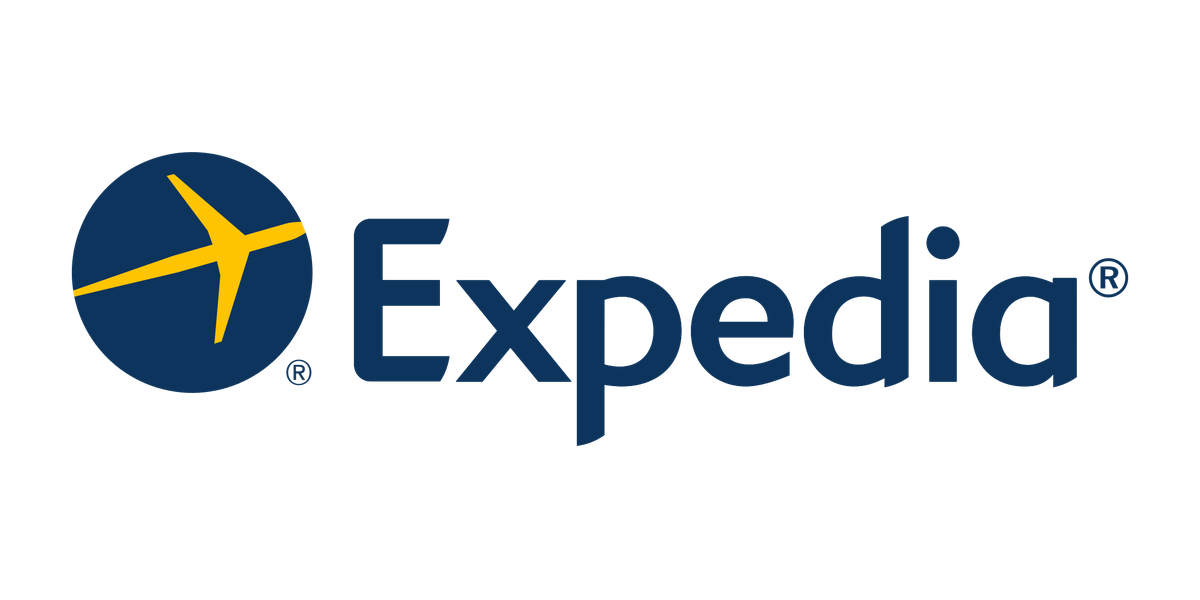 "Woman shocked by ""F--- You!"" message from Expedia employee"