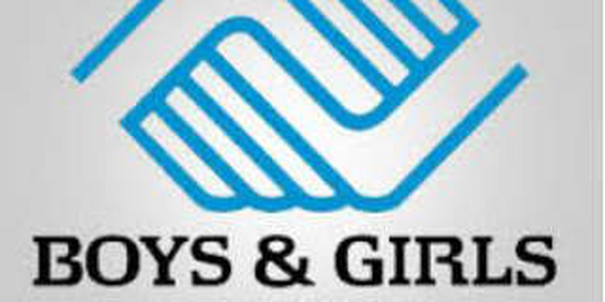 Boys & Girls Clubs expand in the Cleveland area