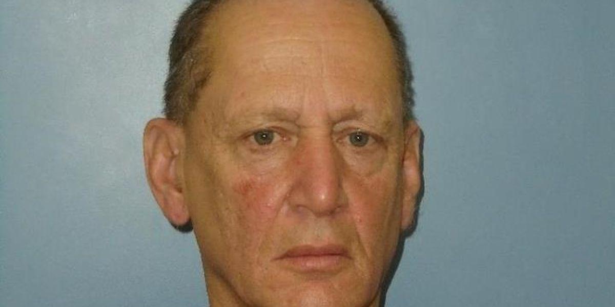 Brunswick man arrested for voyeurism, indecent exposure