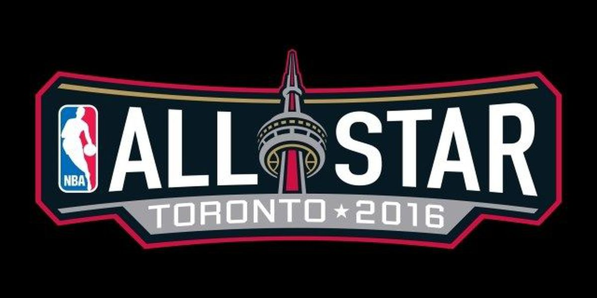 West rolled over the East NBA All-Stars 196-173