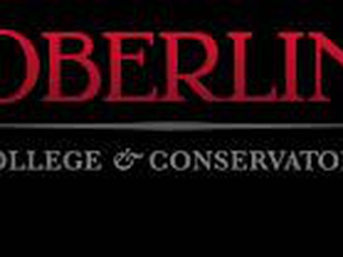 More than 100 Oberlin College employees could lose their jobs