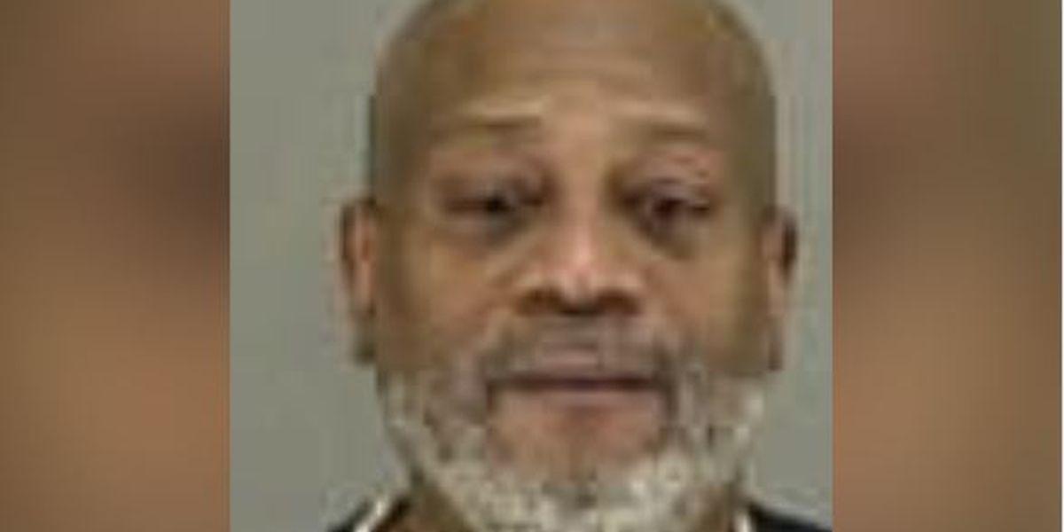 Man fires shots after argument over parking spot in Akron