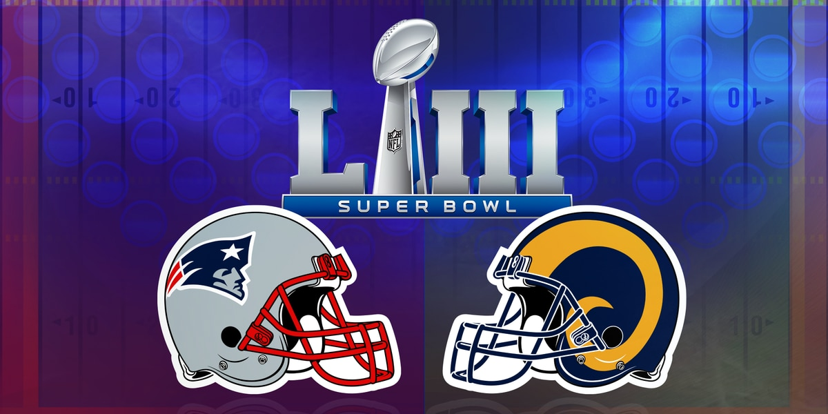 Sunny Side Up: What's your favorite thing about Super Bowl Sunday?