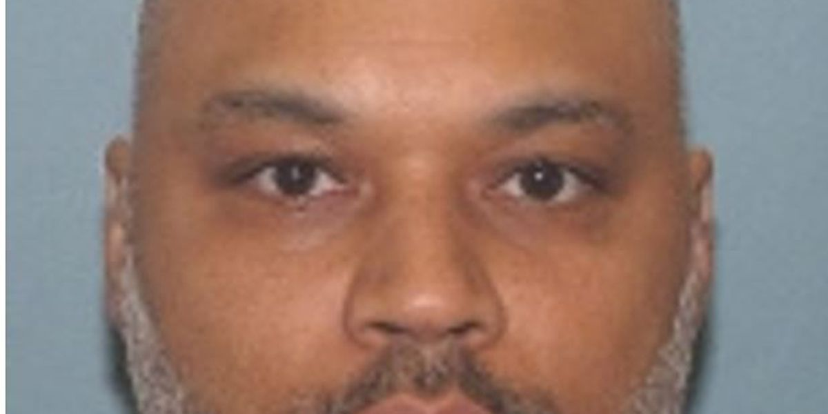 Akron man who beat his mom to death found not guilty by reason of insanity