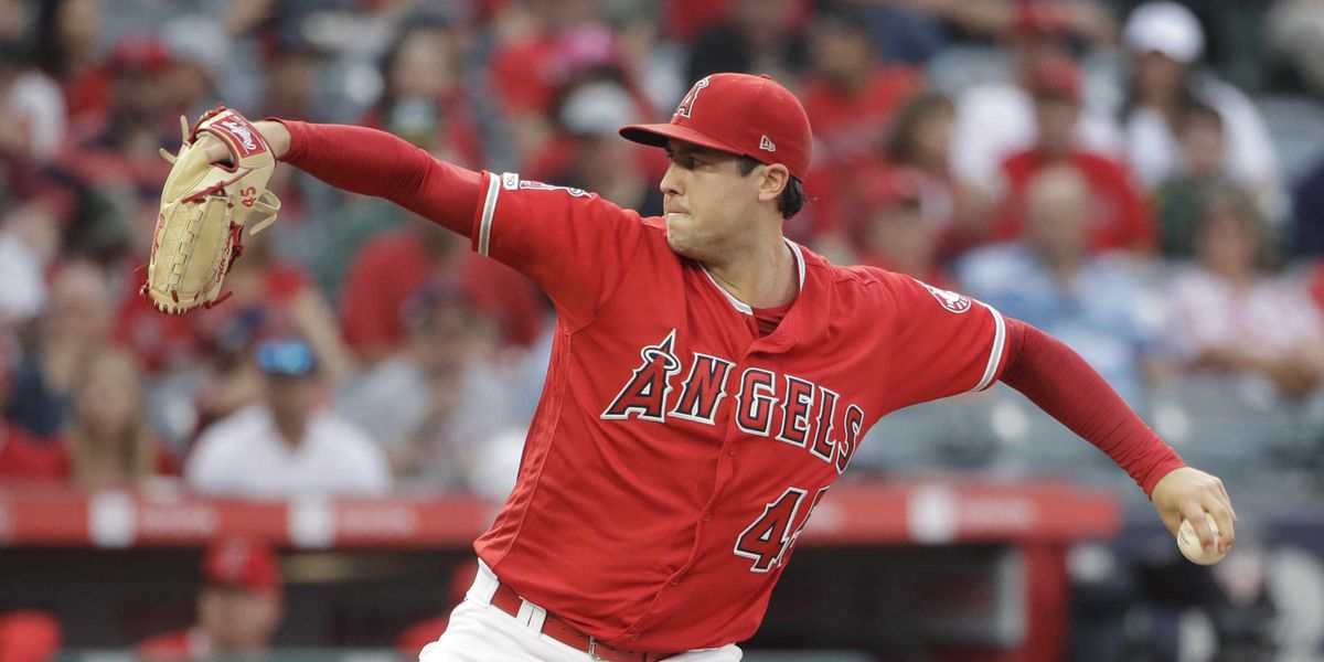 'Today, we all lose and mourn together': Trevor Bauer says goodbye after sudden death of Tyler Skaggs