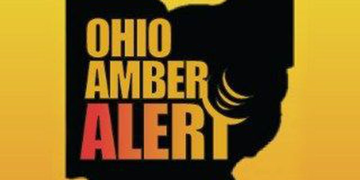 Amber Alert canceled after Summit County 2-year-old boy found safe