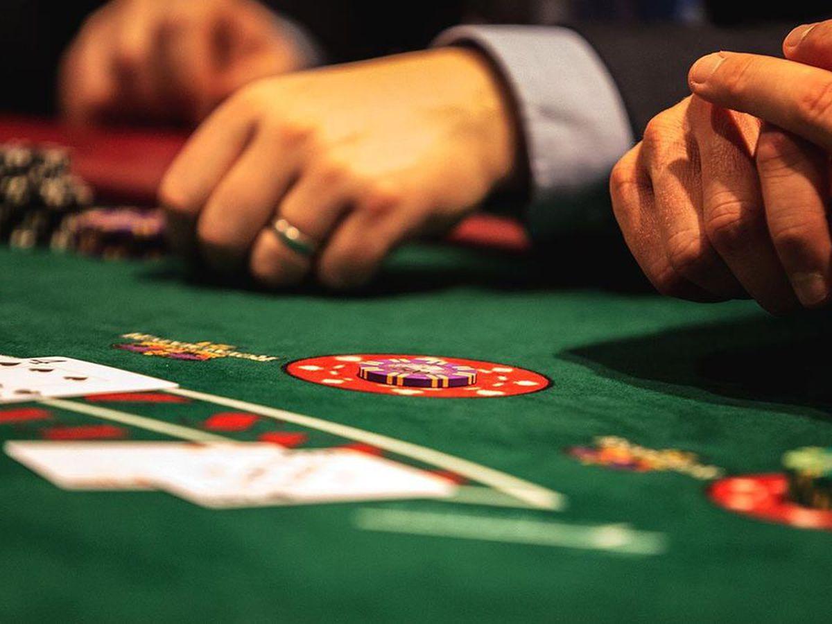 Ohio casinos see major boost in revenue