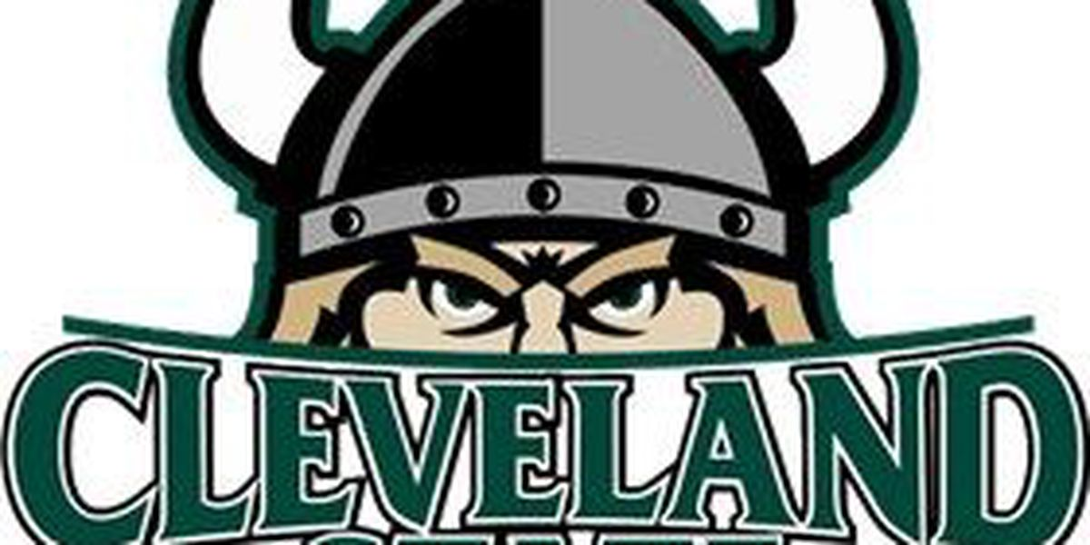 Lewis pours in 29 to lead CSU past Oakland