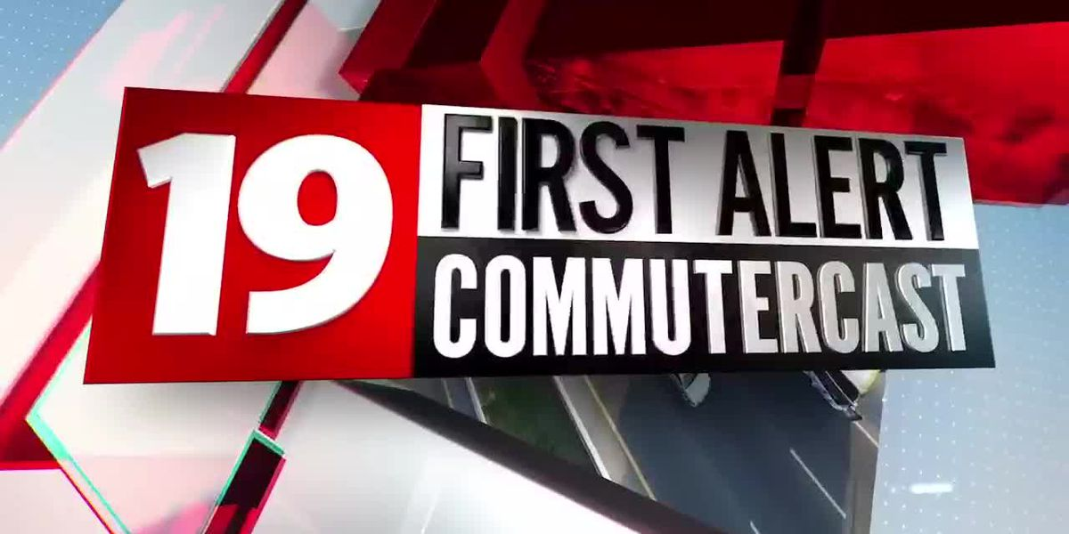 Commuter Cast for Tuesday, Sept. 17