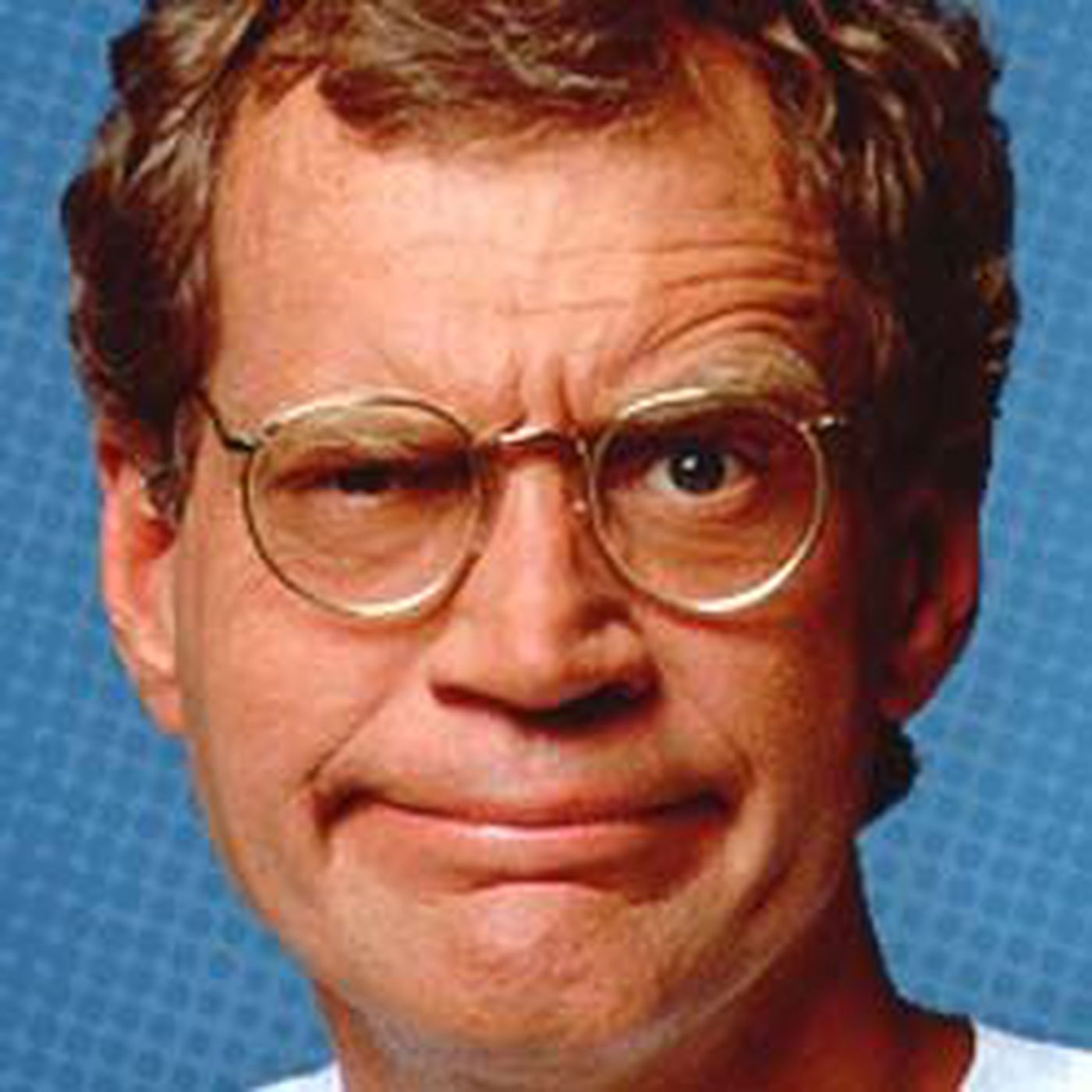 Not Funny: Letterman Reveals Extortion Attempt, Sexual Relations With Staff