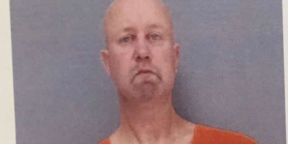 Man indicted in Hinckley Township double murder