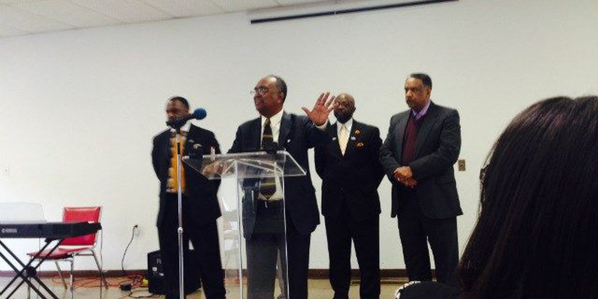Cleveland pastors open churches to promote peace after Brelo verdict