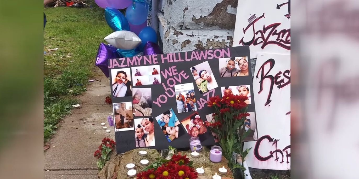 Mom of young woman killed in Cleveland quadruple murder doesn't want the case to go cold