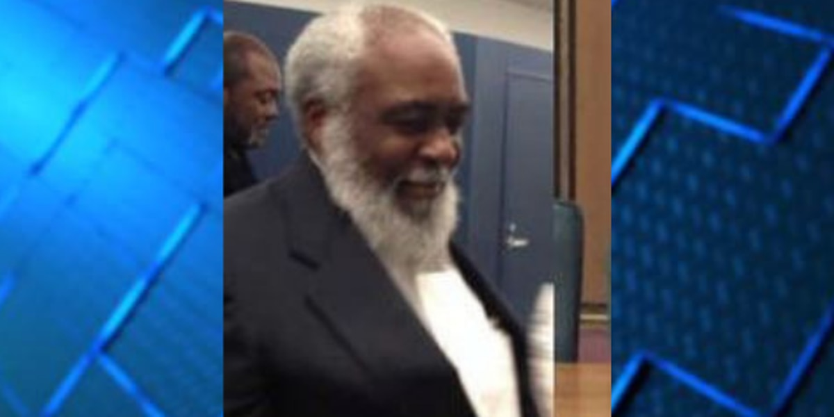 Suspect in University Heights construction site hit-and-run vindicated in 1975 murder
