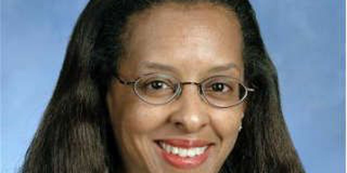 Cleveland judge temporarily suspended from bench