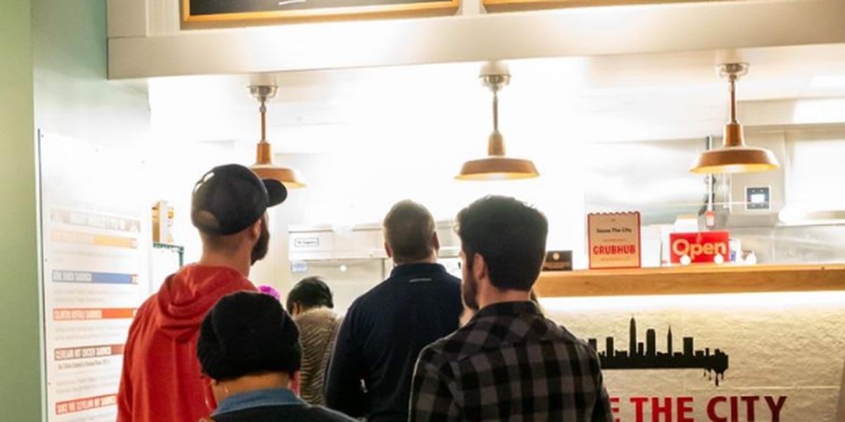 Ohio City Galley closing but one business could relocate, owner says