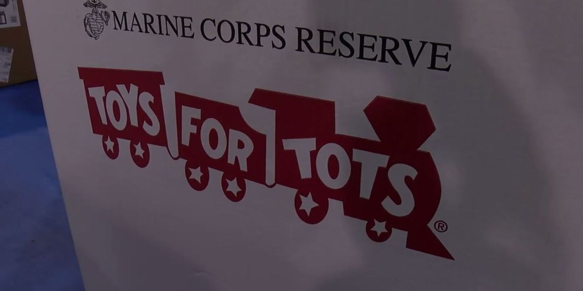 Following Toys for Tots theft, how should nonprofits screen volunteers?