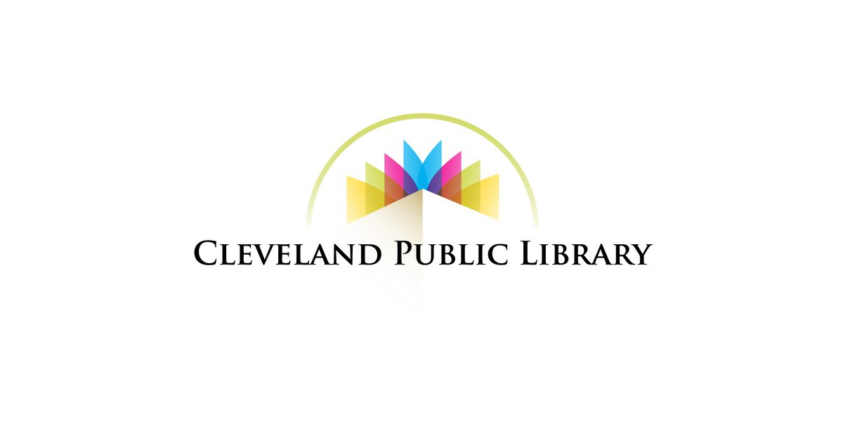 List: Cleveland Public Library's recommended reads for Black Trans Lives Matter topic