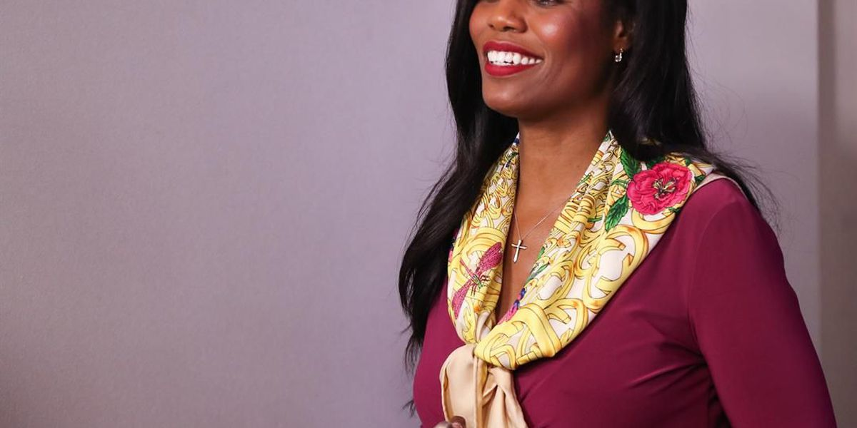 'Celebrity Big Brother' cast includes Youngstown native Omarosa Manigault