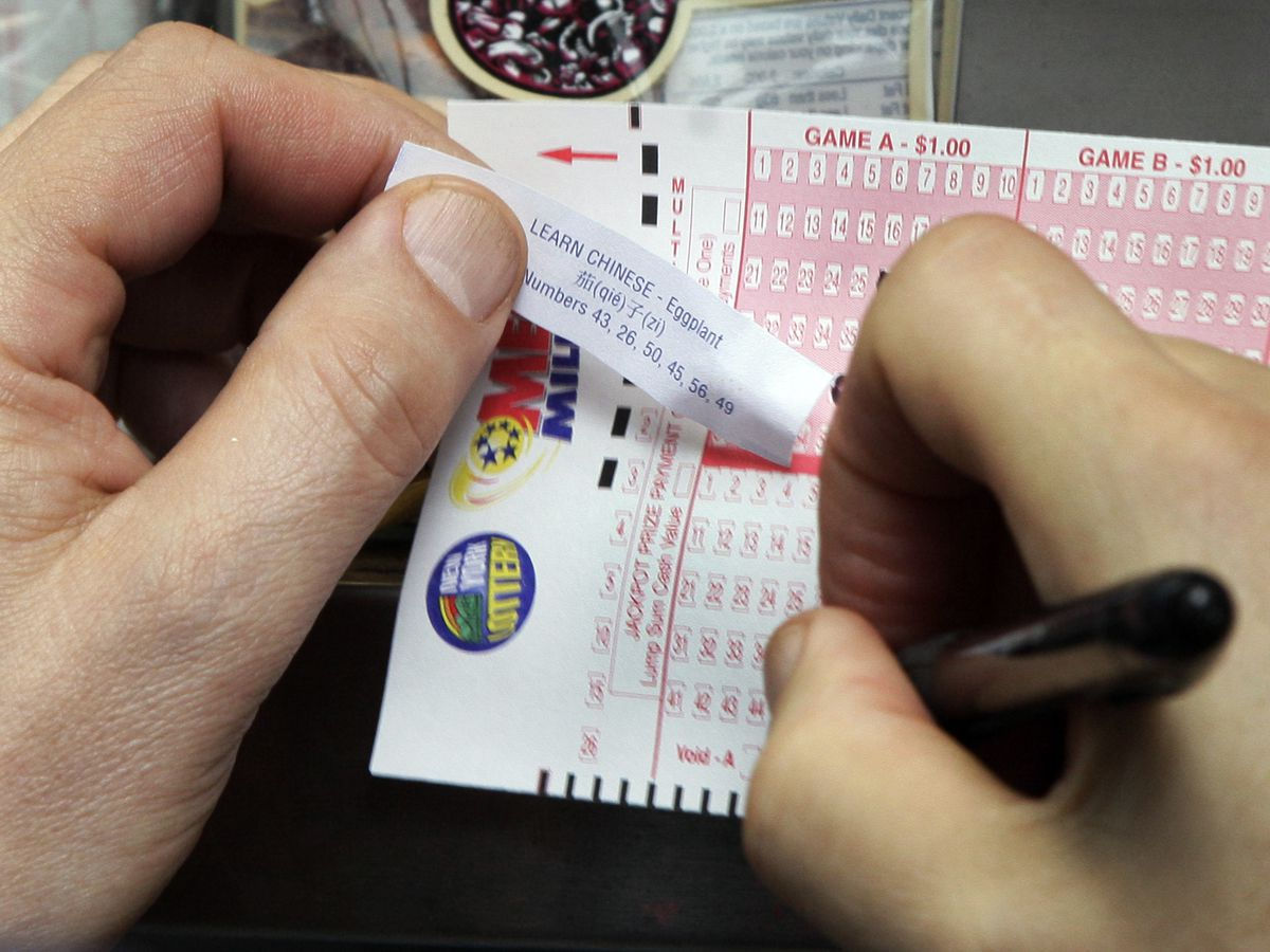 Winning Mega Millions is hard, but this is ridiculous according to Cleveland math expert