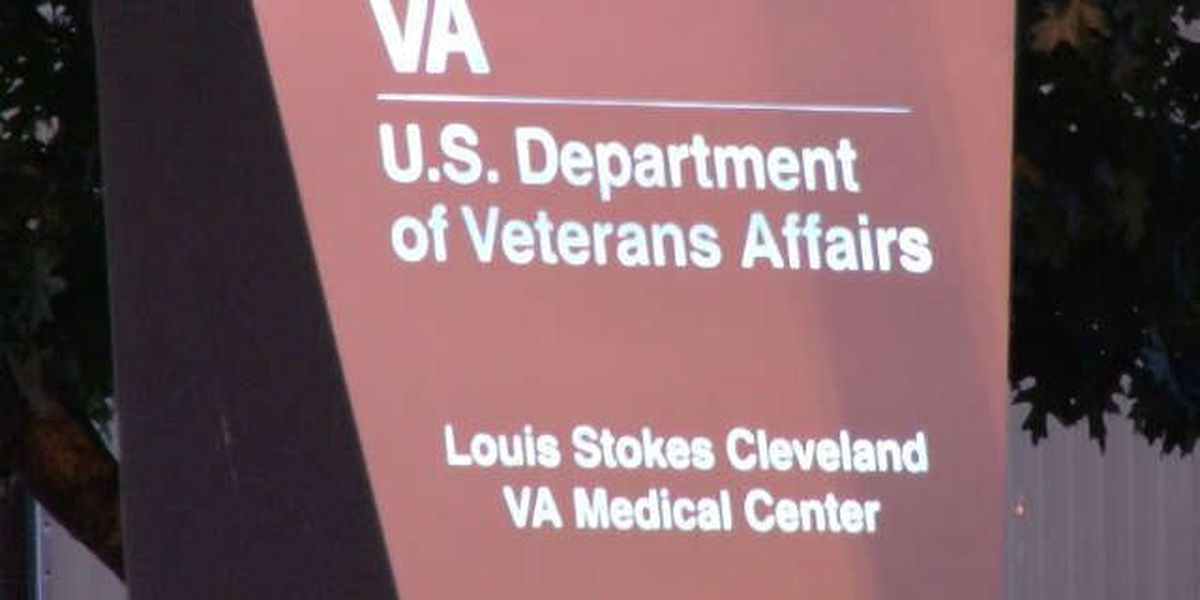 Vets remember political icon Louis Stokes