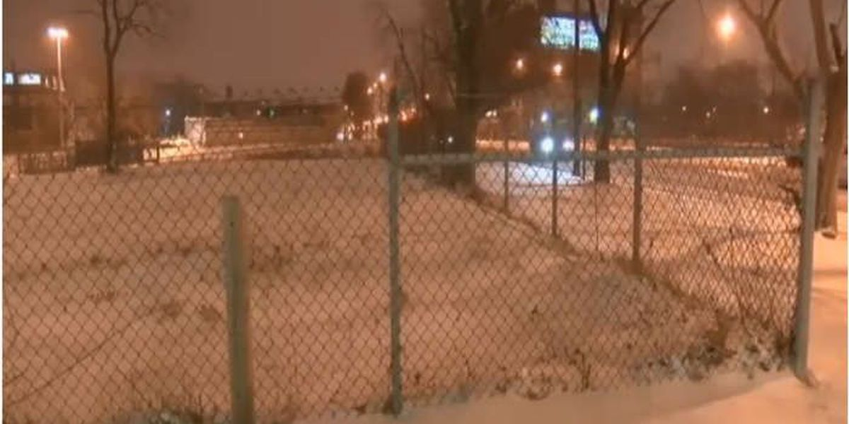 2 homeless people found dead in Cleveland identified