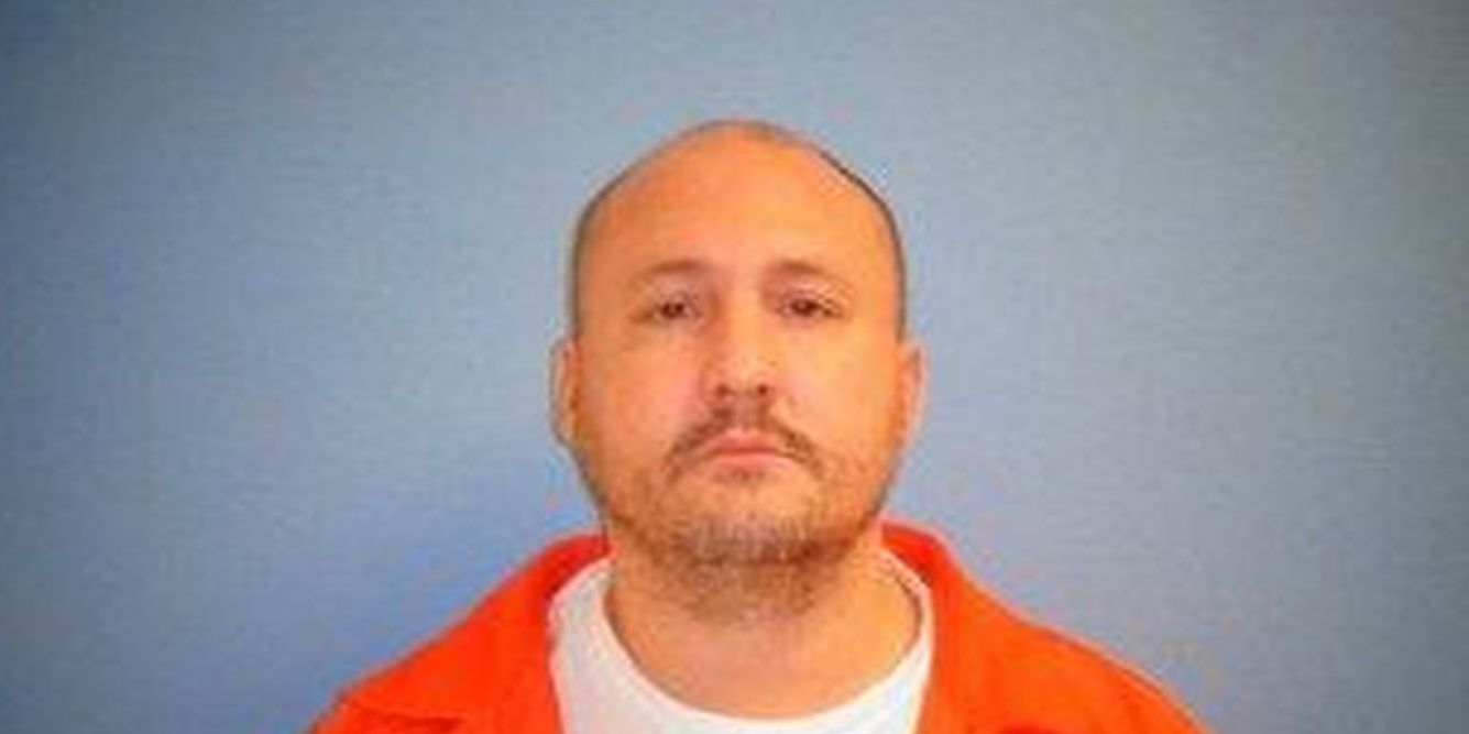Jury finds man guilty of killing a Parma Heights couple who helped him after he got out of prison