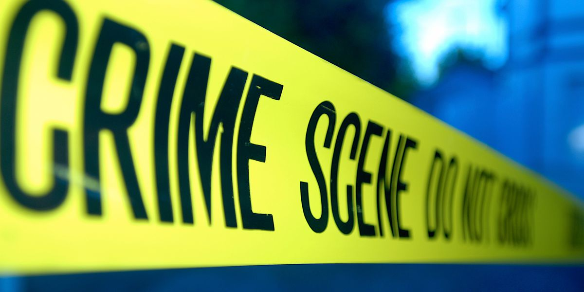 Mayfield Heights police investigating murder of 29-year-old man