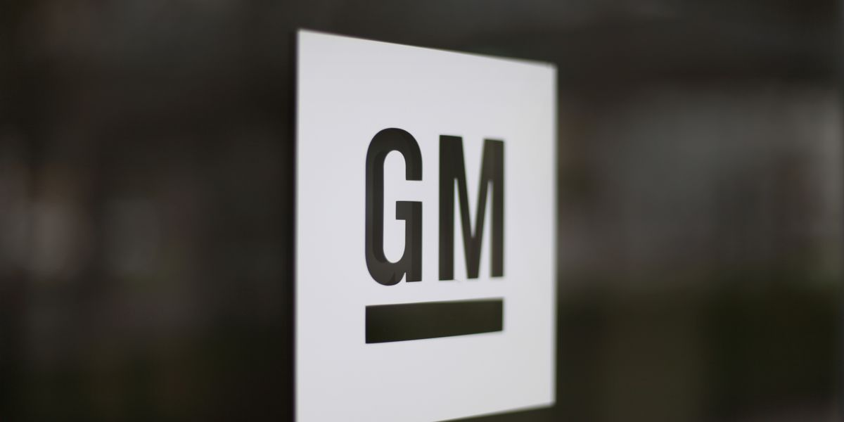GM recalls 640K pickups; seat belts can cause carpet fires
