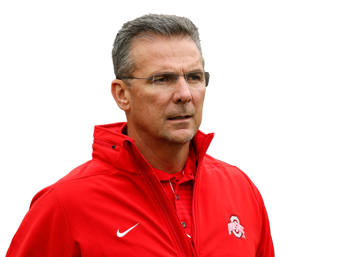 Former OSU player says Urban's work style took a toll, and contributed to resignation