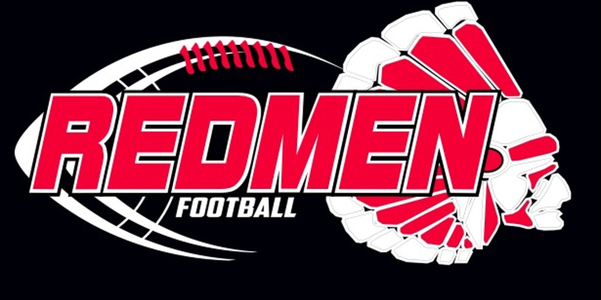 Board members ask for input on removing Parma Senior High School's 'Redmen' team name, mascot