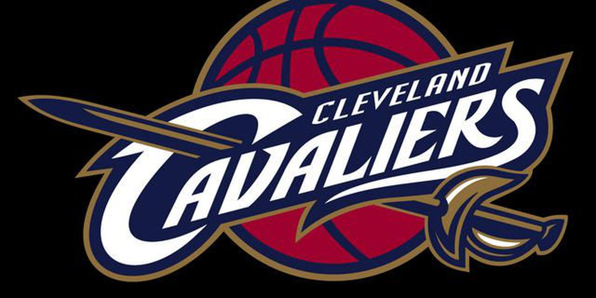 Cavs make Mike Miller and James Jones official