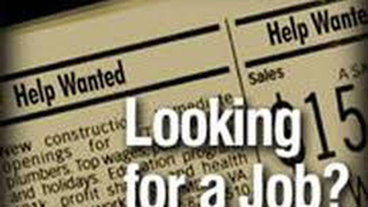 Union Home Mortgage holding job fair for more than 100 positions