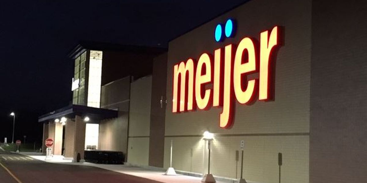Meijer to host virtual summit to find local products made in the Midwest