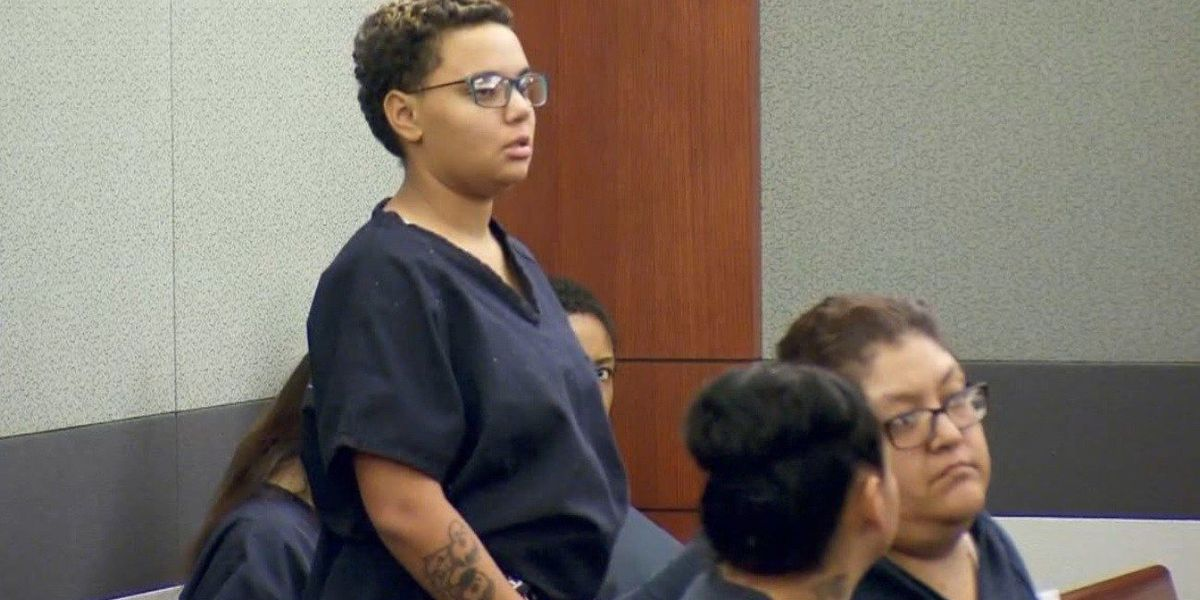 Cleveland mom charged in nationwide Facebook scam is fighting extradition to Ohio