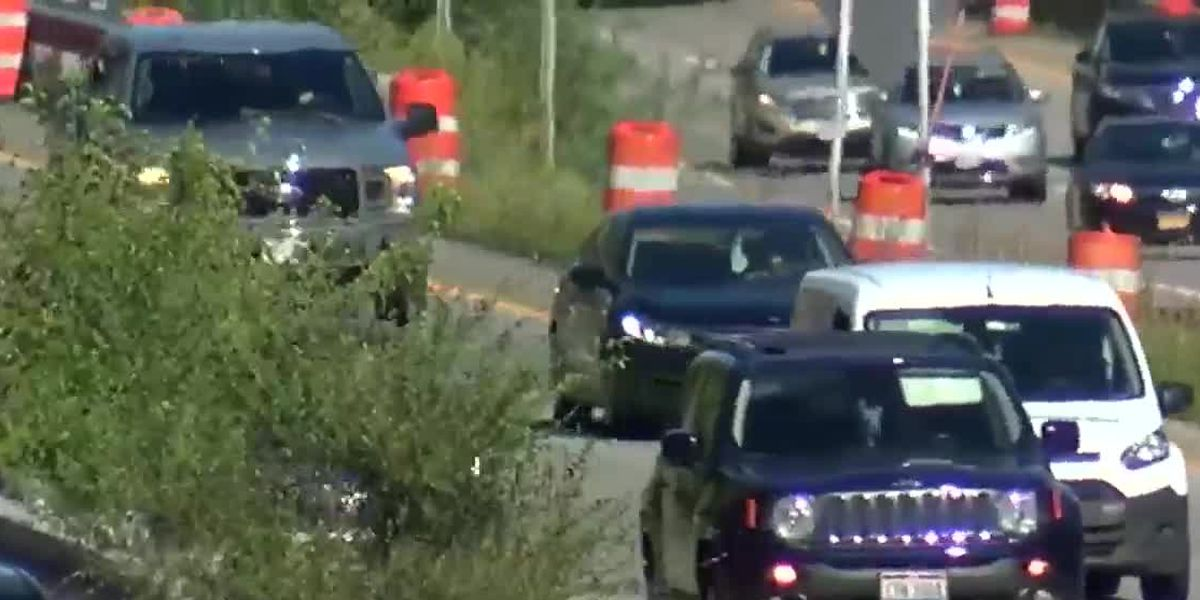 Ohio Highway Patrol: Highway travel lower amid pandemic, but traffic fatalities are higher