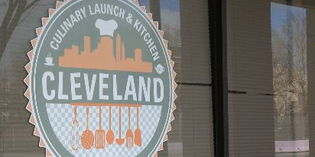 'Cleveland Food Hub' scheduled to open on Carnegie Avenue
