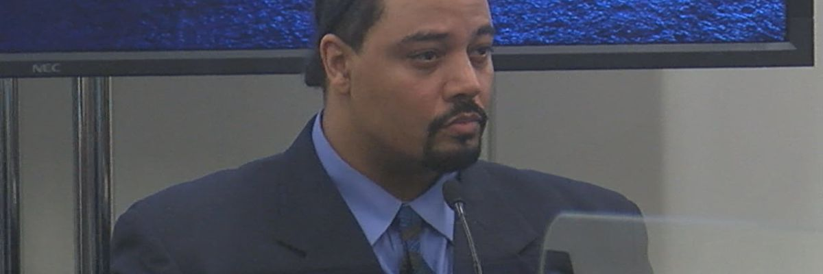 Cleveland man accused of killing a 4-year-old boy found not guilty of murder