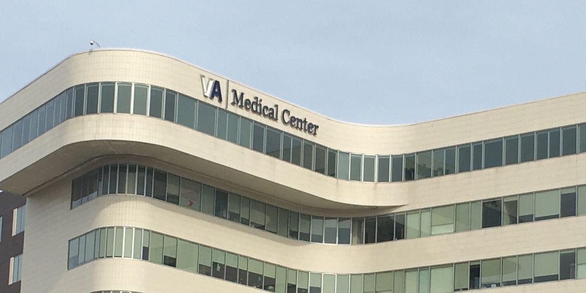 Veteran denied simple procedure at Cleveland VA Hospital.