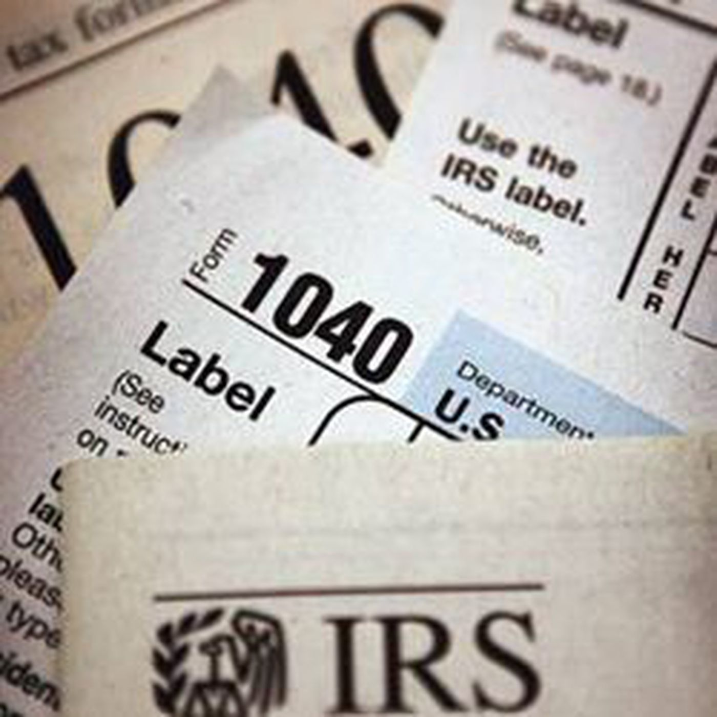 Federal Income Tax deadline rapidly approaches