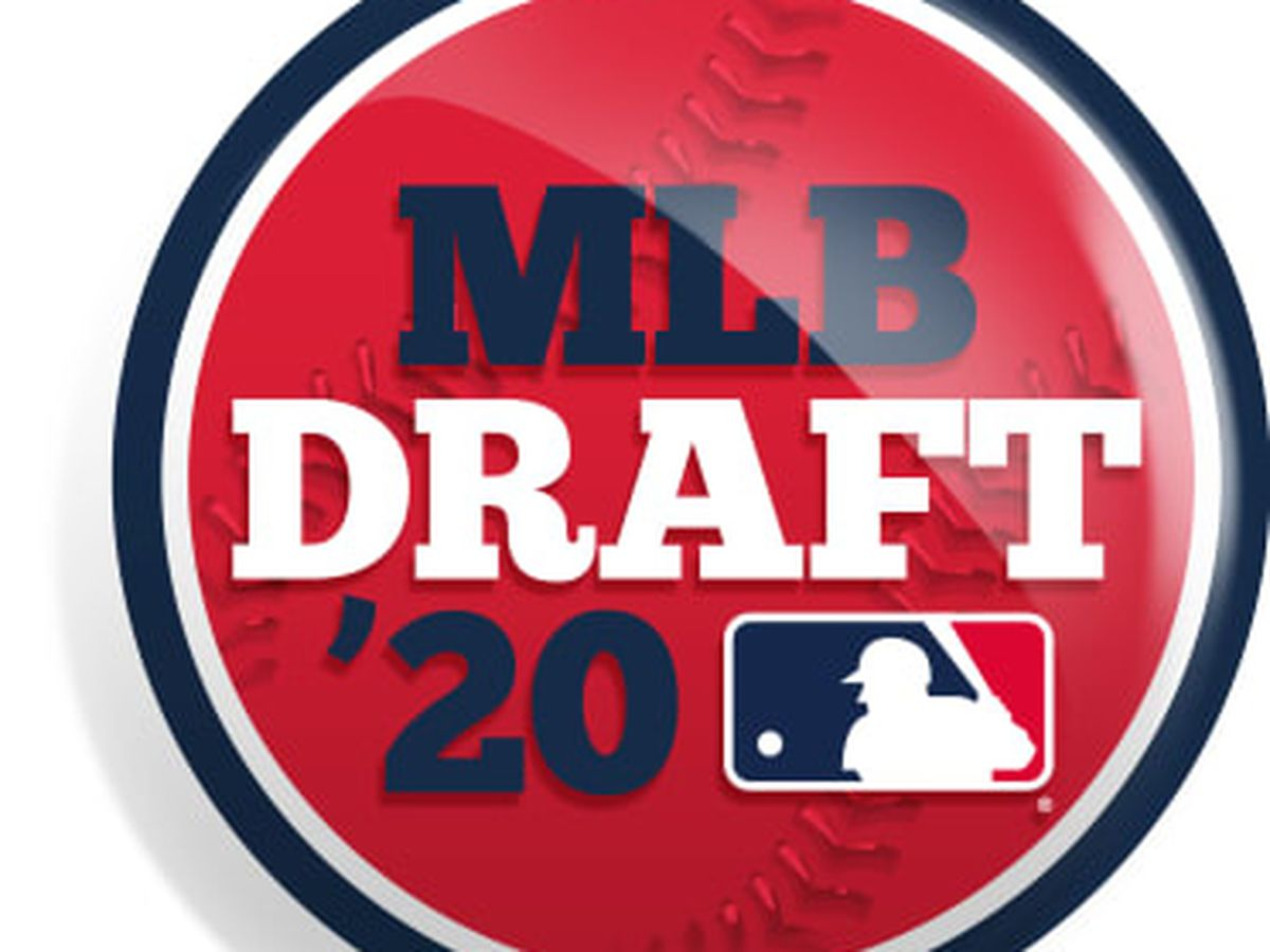 MLB clubs, Tribe included, working through challenging draft process