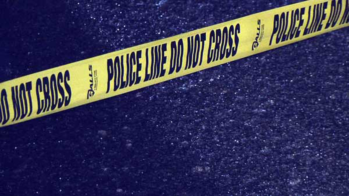 Man clings to life after getting stabbed at West Side Cleveland bar; police investigating