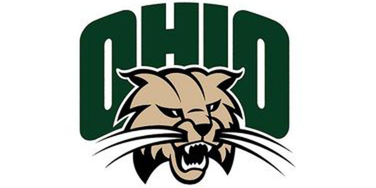 Bobcats beat Toledo in OT