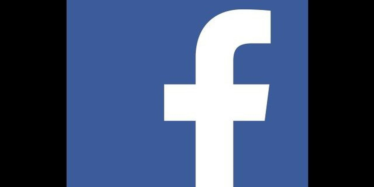 """Facebook releases statement """"condemning"""" killing of man in Facebook video"""