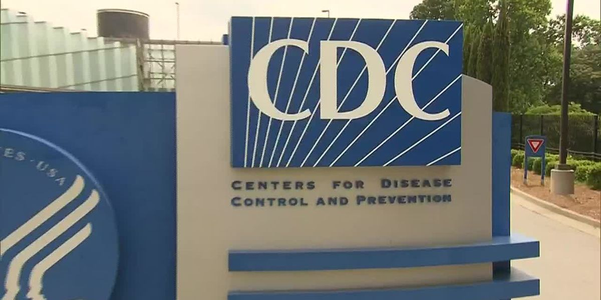 AP Source: CDC guidance to allow fully vaccinated people to ditch masks indoors in many instances