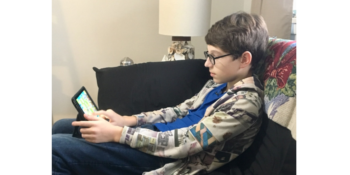 9 signs that your child is addicted to video games, and how to curb it